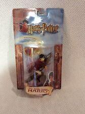 Mattel 074299561870 Harry Potter Seeker - Action Figure Rare HTF - New Old Stock