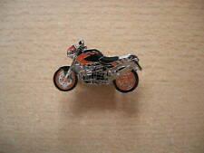 Pin SPILLA BMW R 1150 R/r1150r Rockster MOTO ART. 0973 Motorbike Moto