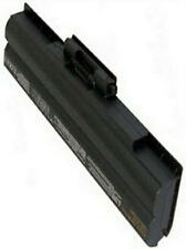 Laptop Battery Sony Vaio VGN-NW265F/W VGN-NW26E 6cell