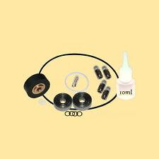 Revox A77 A-77 A 77 Service Kit 40 für Tonbandgerät Tape Recorder