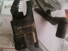 bobine d allumage mercury 2tps 50 cv et 75 cv et 90 cv hors bord