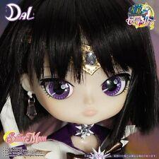 Sailor Saturn - Pullip Dal Moon Puppe Figur Figure doll
