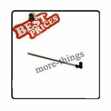 Syma Chopper Tail Unit Module Rotor RC Helicopter Spare Parts S107G-14