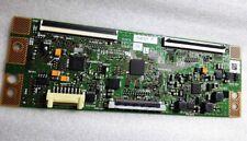 Samsung UE40F5300AK UE40F5700 T-con Board Sharp RUNTK 5351TP 0055FV ZZ