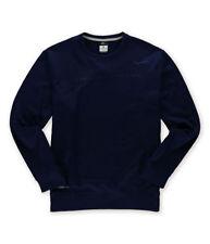 Nike Long Sleeve Regular Size XS Sweats & Hoodies for Men