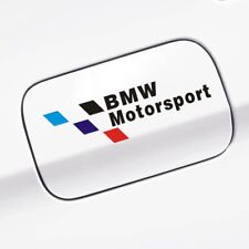 """bmw motorsport car Sticker window car body  Decals Stickers"