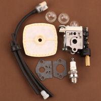 Carburetor For Echo GT-200I GT-200R GT-201I GT-201R A021000741 Carb Trimmer
