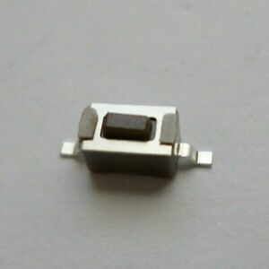 NEW Shure 155A16810 Power/Mute Switch For SLX2 PG2 PGX2/24 ULX SLX1 Body Pack