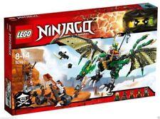 Articoli costruzioni per gioco di costruzione Lego sul ninjago , senza inserzione bundle
