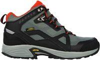 Dare2b Mens Cohesion Mid waterproof Walking Hiking Boots. RRP £120