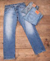 Mens Vintage Levis 501 Jeans GRADE A MINUS Denim Size 30 31 32 33 34 36 38 40 R2