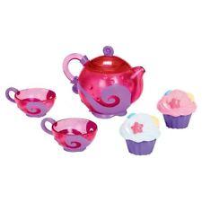 Munchkin Baño Tea & Cupcake Set Bebé/Niño Baño Hora Del Baño Juguete/Regalo Diversión BN
