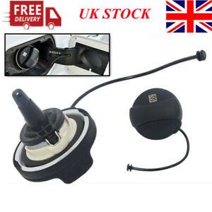 NEW FOR BMW MINI R55 R56 R57 COOPER S FUEL FILLER CAP PETROL MODELS 16117222330