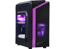 NVIDIA GTX 1060 Gaming PC Desktop Computer AMD 8 Core FX 4.2ghz 2tb HD 16gb RAM
