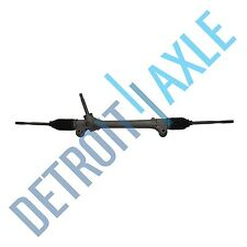 Manual Steering Rack And Pinion Assembly For Toyota Camry Withelectric Assist
