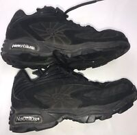 Nautilus N1385 Womens Athletic Shoes Size 7 1/2 M
