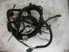 2005 polaris rmk 550 trail WIRING HARNESS #125