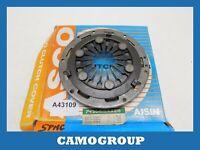 Pressure Plate Clutch Asco DAIHATSU Heart 80 85 31210-87201