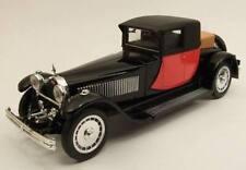 Bugatti 41 Royale Napoleon 1929 1:43 Model RIO