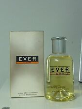 EVER BY COTY Eau de toilette for men NEW UNUSED 100ml splash