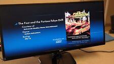 "LG 29"" 29UM58-P IPS LCD FULL TRUE HD 21:9 UltraWide Computer Gaming Monitor (US)"