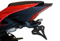 Yamaha R1 & R1M Fender Eliminator/Tail Tidy (2015 to 2018) Evotech Performance