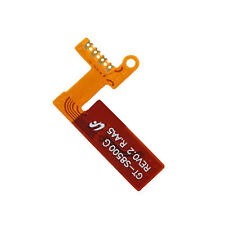 Camera Switch Flex Cable for Samsung S8500 Wave