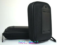Camera case for canon powershot A4000 A3400 A2400 A2300 A2500 A2600 A3500 S110 I