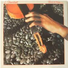 """L.SHANKAR """"TOUCH ME THERE"""" lp Germany mint FRANK ZAPPA"""