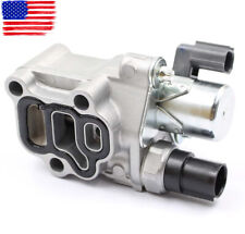 For Honda Civic Si / Acura TSX RSX Type S Spool Valve - VTEC Solenoid