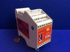 Sti EC-S4 CONTROL UNIT 44537-0040 For Interlock Switch