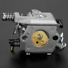 For WALBRO 4100 41cc 3800 38cc Chainsaw Spare Parts Replacement Carburetor Carb