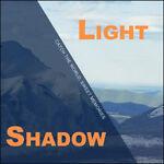 Light-Shadow Foto