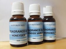 Mulberry Fragrance Oil **15mL**