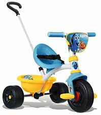 Dory Tricycle BE Move Smoby