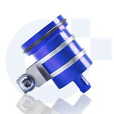 Blue Color Coppa Dell'olio for yamaha YZF R1 R6 FZ1 FZ6 XJ6 XT 660 R MT125