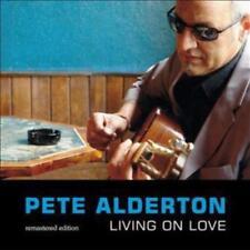 CD de musique pour blues Love sur album