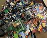 Huge Lego 20 pounds of Lego Bulk Lbs Mixed Themes Legos W/manuals Lot #1