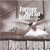Farmer Not So John - Receiver (2000)