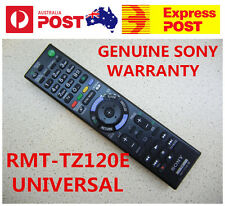Genuine SONY Universal Remote for RM-GD001 RM-GD003 RM-GD005 RM-GD008