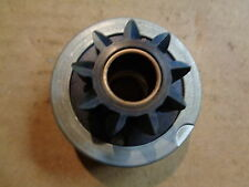 New Genuine Yamaha Starter Over Run Clutch For Some 81-91 Sleds & Generators