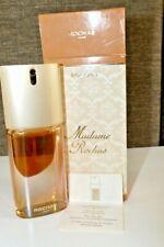 Madame Rochas Eau De Parfum Intense Atomiseur 75 ML