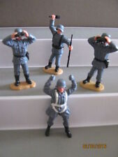 Timpo 1:32 Toy Soldiers