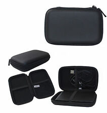 "2.5"" Portable Shock Proof HDD Hard Disk Drive Protecion Case"