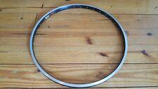 "NOS Sun Rims 26"" Rhyno Lite Black 36h Schrader Clincher MTB BMX Race Cruiser"