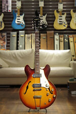 Epiphone 1966 E230TD Casino Vintage Semi Hollow Guitar