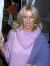 SUZANNE SOMERS - PHOTO #48