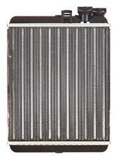 HVAC Heater Core fits 1999-2014 Volvo S60 XC90 V70  APDI
