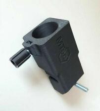 MTec Feedneck Hopper Loader Adapter for Tippmann A5 / X7 / Phenom