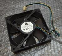 Fujitsu V26815-B116-V61 Primergy TX100 S1 Internal Cooling Case Fan AFB1212SH